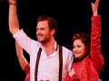 on your feet - 13