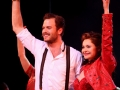 on your feet - 14