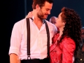 on your feet - 15