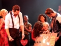 on your feet - 17