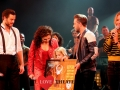 on your feet - 20