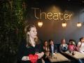 tapastheater - 31