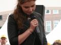 Optredens stage podium - 124