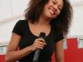 Optredens stage podium - 103