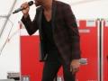 Optredens stage podium - 59