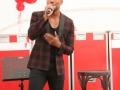 Optredens stage podium - 60