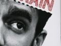 a new brain - 1