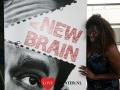 a new brain - 15