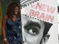 a new brain - 16