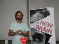 a new brain - 3