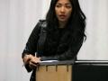 pers presentatie April Live - 1