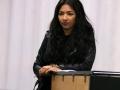 pers presentatie April Live - 2
