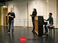 pers presentatie April Live - 3