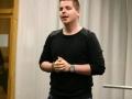 pers presentatie April Live - 4