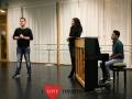 pers presentatie April Live - 6