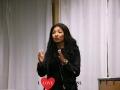 pers presentatie April Live - 9