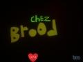 chez brood - 33