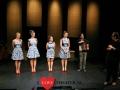 de meisjes met de wijsjes - 02