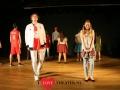 High school musical - 10