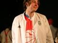 High school musical - 11