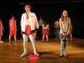 High school musical - 15