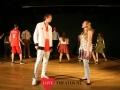 High school musical - 19