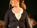 High school musical - 22