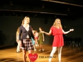 High school musical - 23