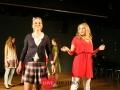High school musical - 24