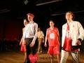 High school musical - 25