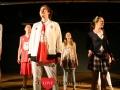 High school musical - 26