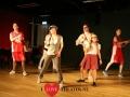 High school musical - 29