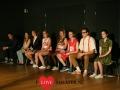 High school musical - 3