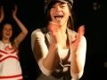 High school musical - 31