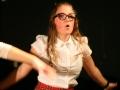 High school musical - 32