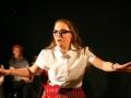 High school musical - 39