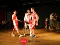 High school musical - 4