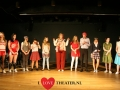 High school musical - 41