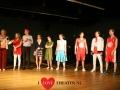 High school musical - 42