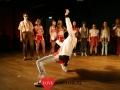 High school musical - 44