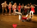High school musical - 45