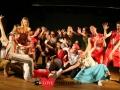 High school musical - 46