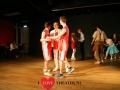 High school musical - 5