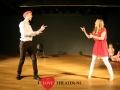 High school musical - 52