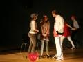 High school musical - 57