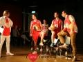 High school musical - 58