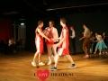 High school musical - 6