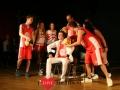 High school musical - 61
