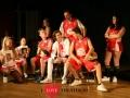 High school musical - 62