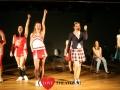 High school musical - 63